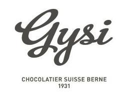 Gysi Chocolatier