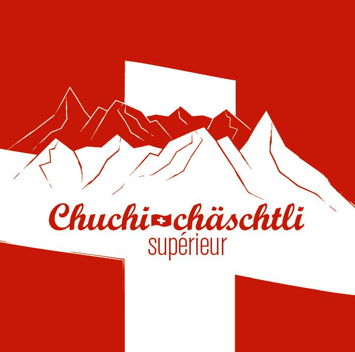 Chuchichäschtli supérieur