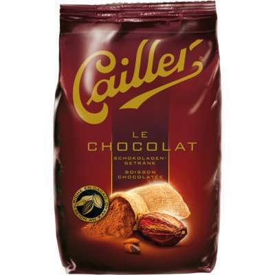 Cailler Le Chocolat
