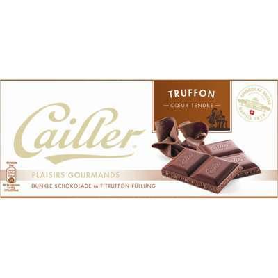 Cailler Truffon