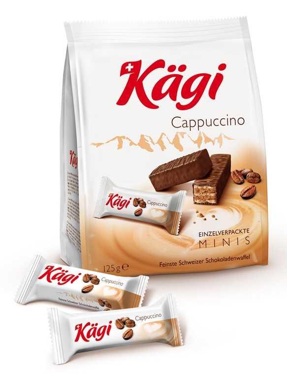 Schweizer milch und schokolade - 2 part 8