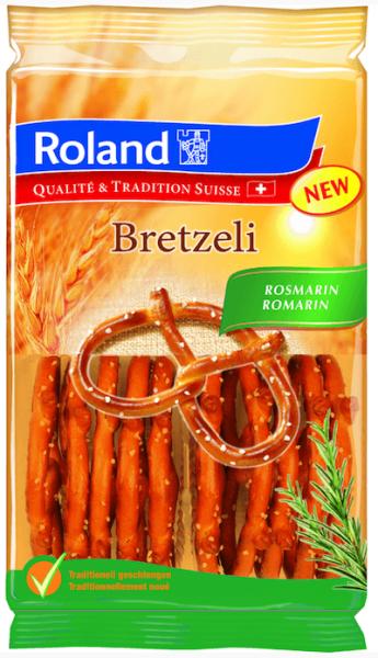 Roland Bretzeli Rosmarin
