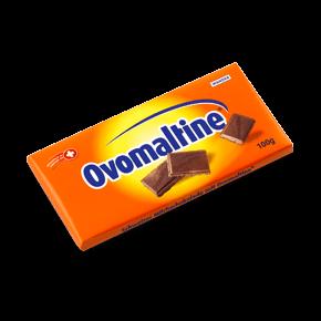 Ovomaltine Schokolade Milch