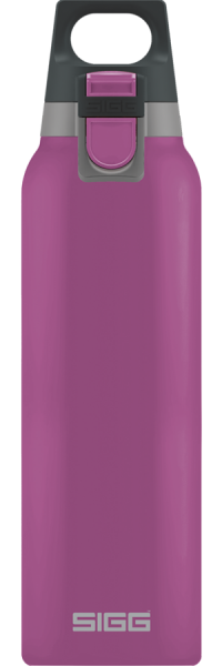 Sigg Hot & Cold One Berry