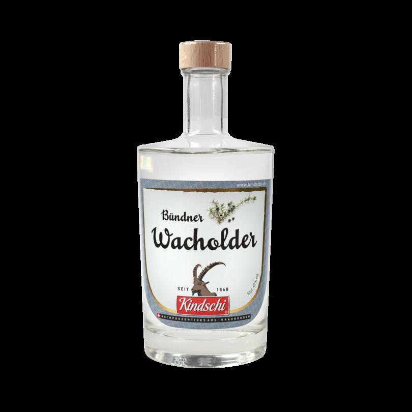 gin schnaps spirituosen getr nke chuchich schtli. Black Bedroom Furniture Sets. Home Design Ideas