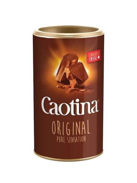 Caotina Original