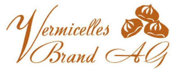 Vermicelles Brand
