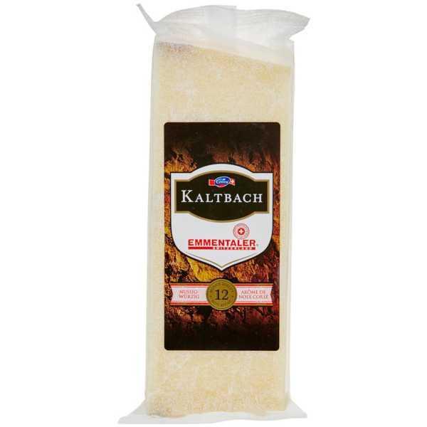 Kaltbach Emmentaler AOP
