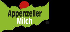 Appenzeller Milch AG