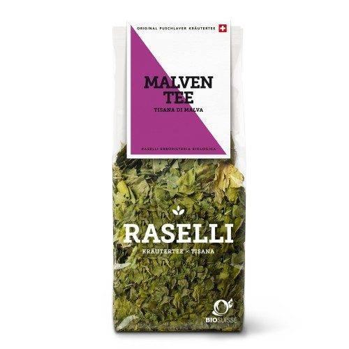 Raselli Malventee