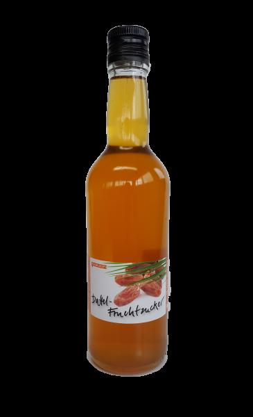 Dattel-Fruchtzucker Palmgold