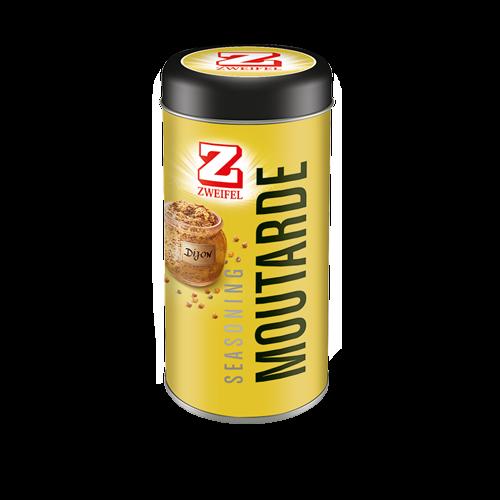 Zweifel Moutarde (Senf) Gewürz