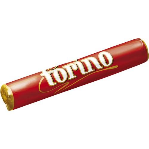 Torino Branches