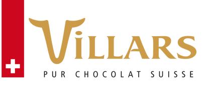 Chocolat Villars