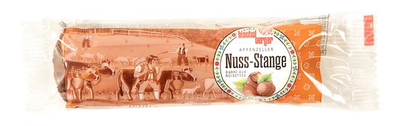Appenzeller Nuss-Stange