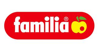 Bio-Familia