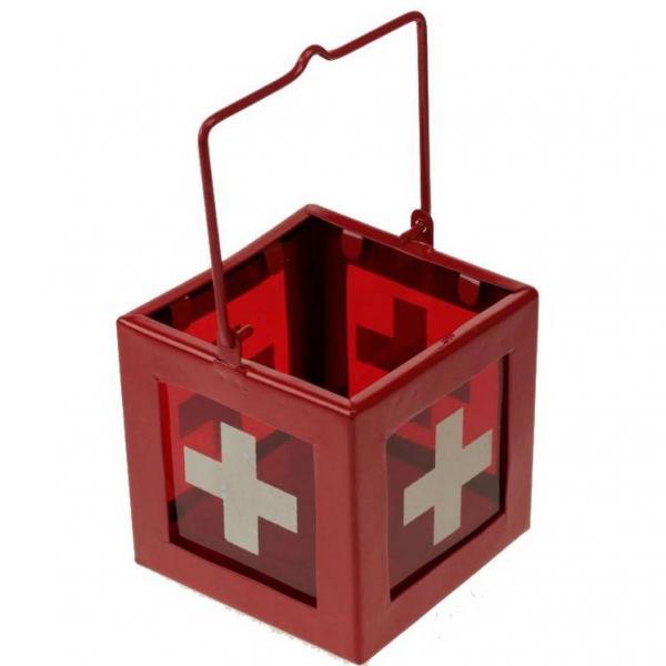 Teelicht Schweiz