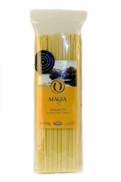 Terreni alla Maggia Spaghetti Ticinese