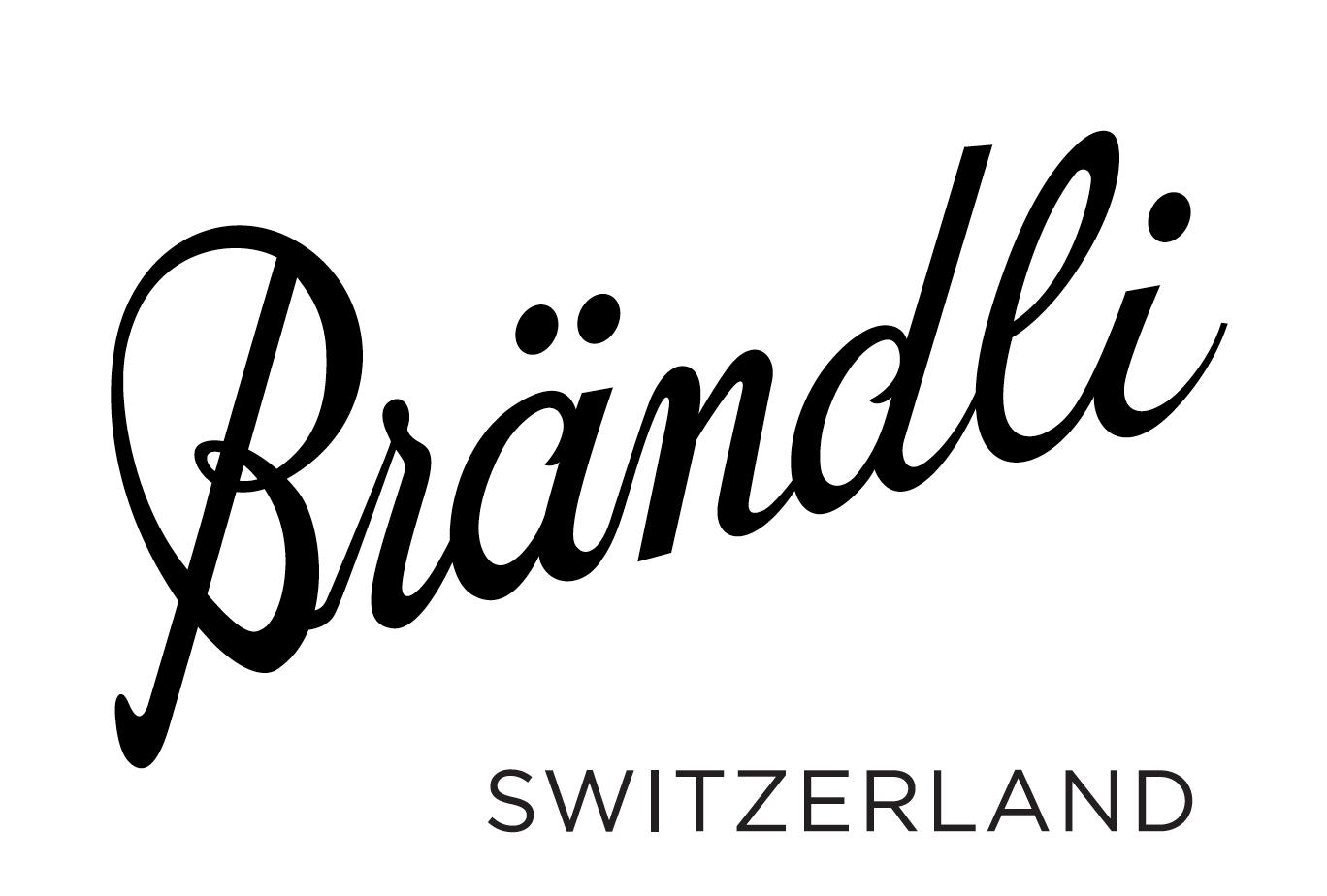 Confiserie Brändli
