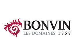 Charles Bonvin SA