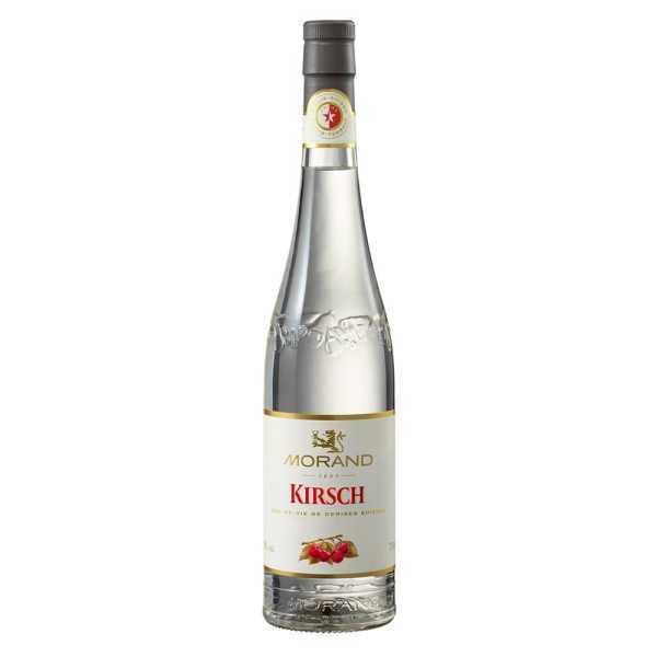 Morand Kirsch