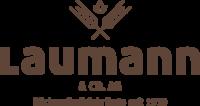 Laumann