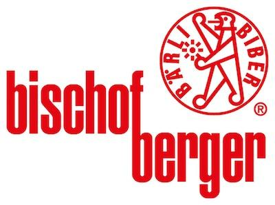Bischofberger AG